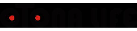 OTONA LIFE | オトナライフ