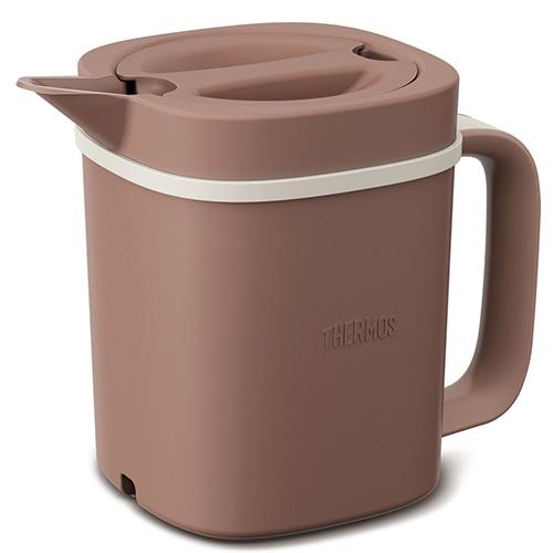 サーモス アイスコーヒーメーカー
