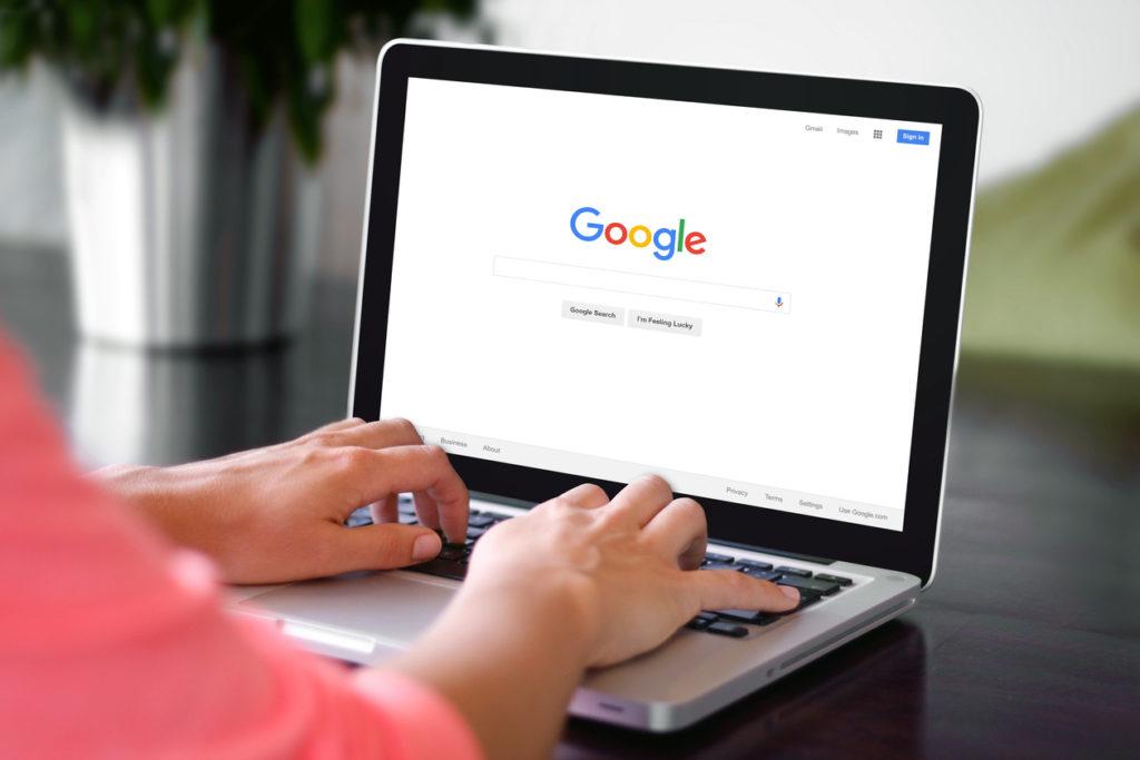 Googleのキーワード検索の効率を上げたい!「検索オプション」を使おう【便利技】