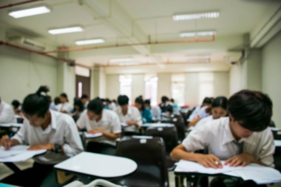 神奈川県、埼玉県は有名高校などがひしめくも全国的には下位 首都圏教育格差!