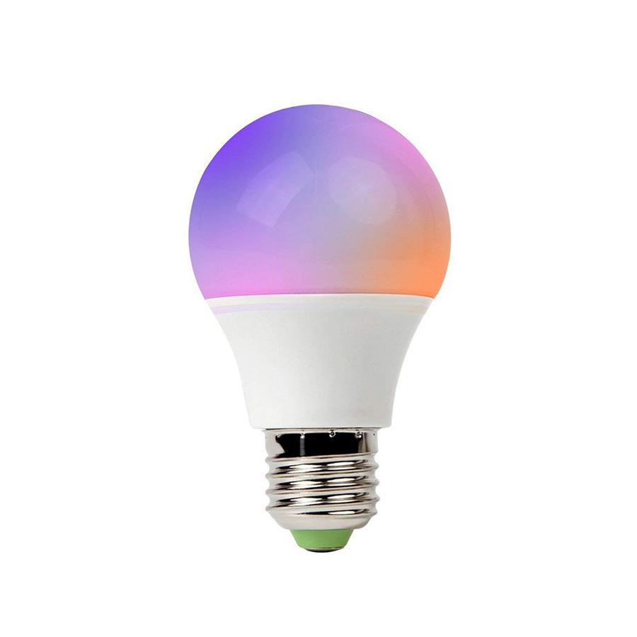 スマホでコントロールできる「スマートLED電球」