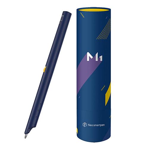 【正規品】Neo smartpen ネオスマートペンM1