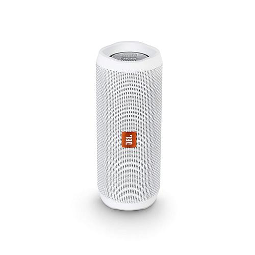 JBL FLIP4 Bluetoothスピーカー