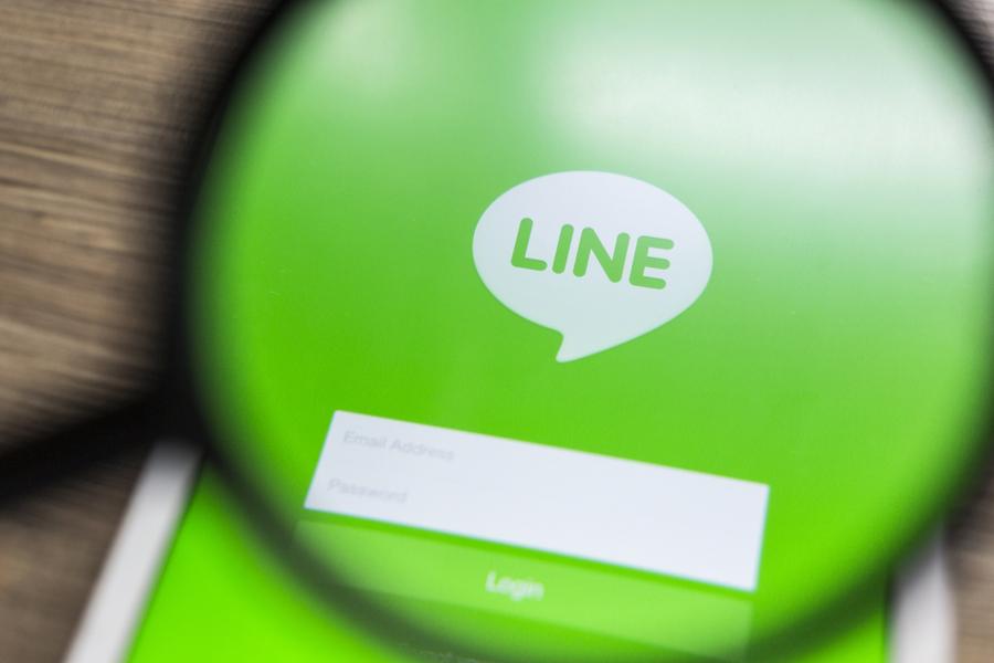 LINEの無料通話履歴をもっと簡単に確認したい「通話タブ」を表示し利用しよう!