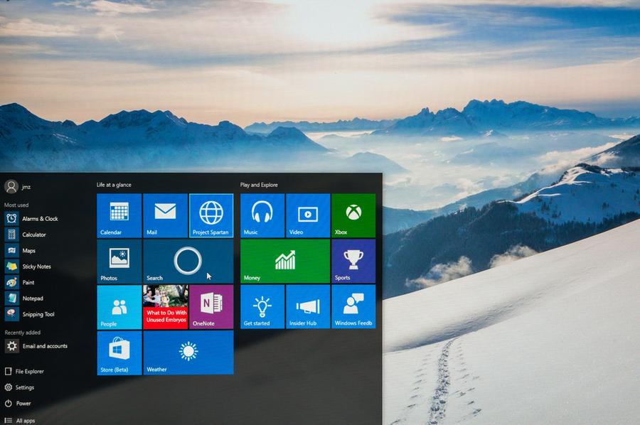 Windowsで高解像度すぎてタイトルバーがつかめない
