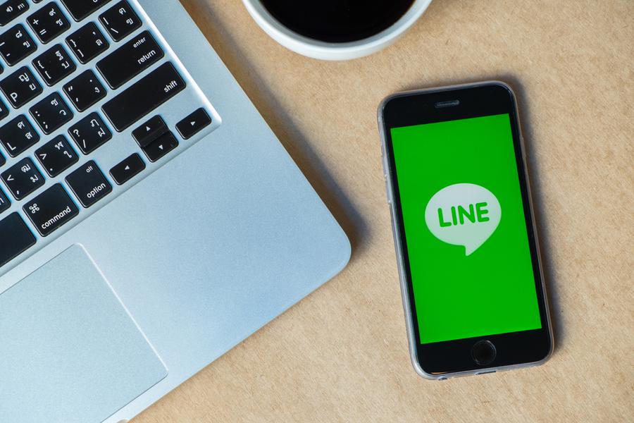 「LINEスケジュール」はイベントの出欠管理に便利!幹事!面倒なスケジュール管理を手助け