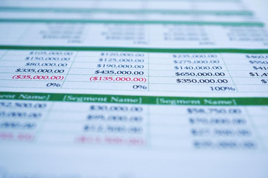 【Excel】で分数を入力して計算がしたい!簡単に分数を入力できるコツ!