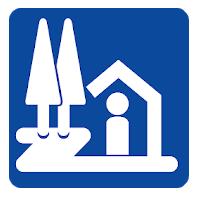 道の駅 全国の道の駅を全て地図上に一挙に表示