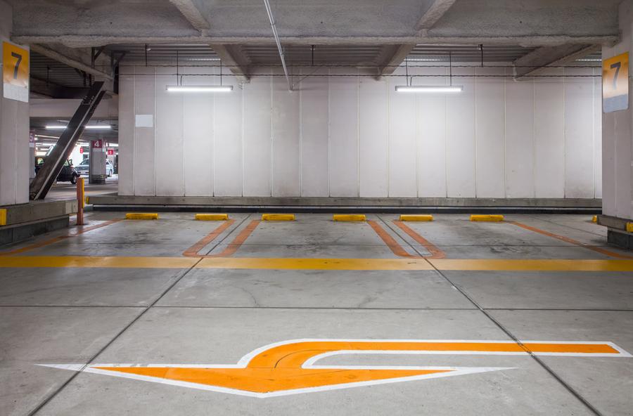 空きスペースを駐車場として貸し副収入を得る方法