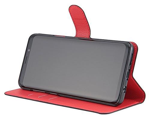 [おすすめ]画面が割れない魔法のiPhoneケース!