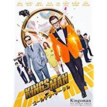 スパイ映画の世界「国際スパイ博物館が面白い」