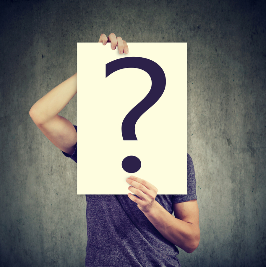 【LINE】知らない人が「知り合いかも?」に表示されるのはなぜ?