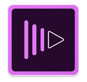 Adobe Premiere Clip(Android)