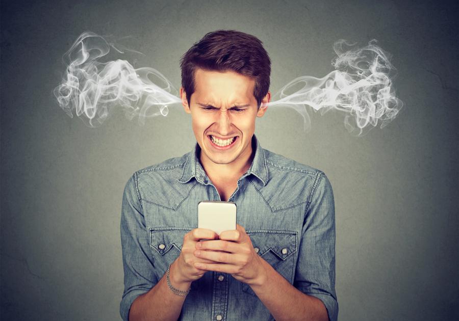 【Wi-Fiのキホン】Wi-Fiが遅いときはどうする?