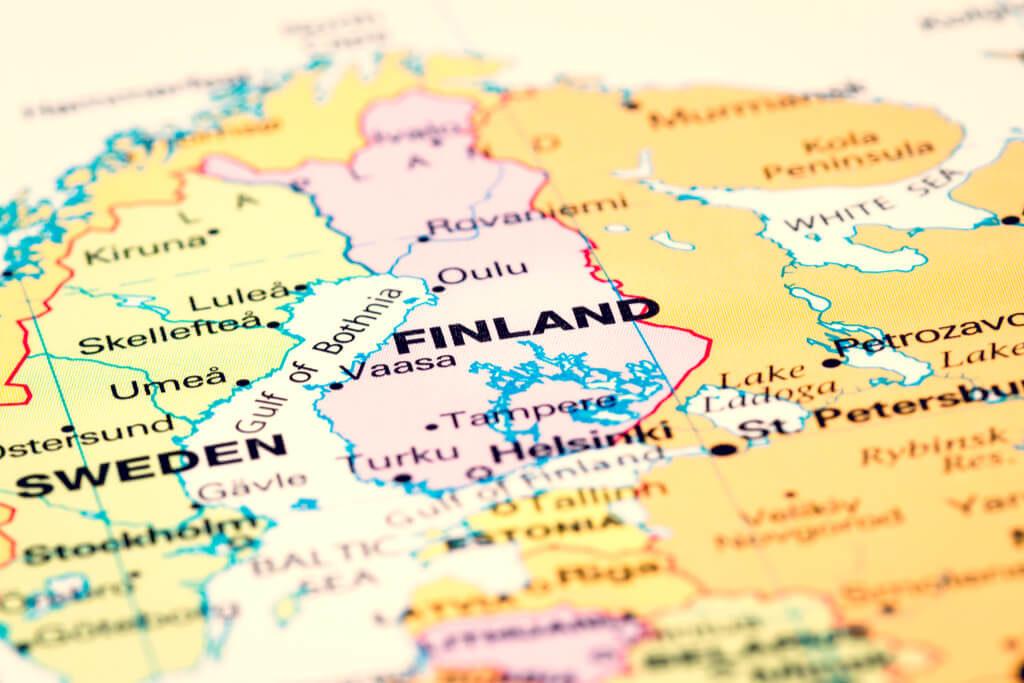 【最新】「世界幸福度ランキング」 北欧の国々が幸せなワケ