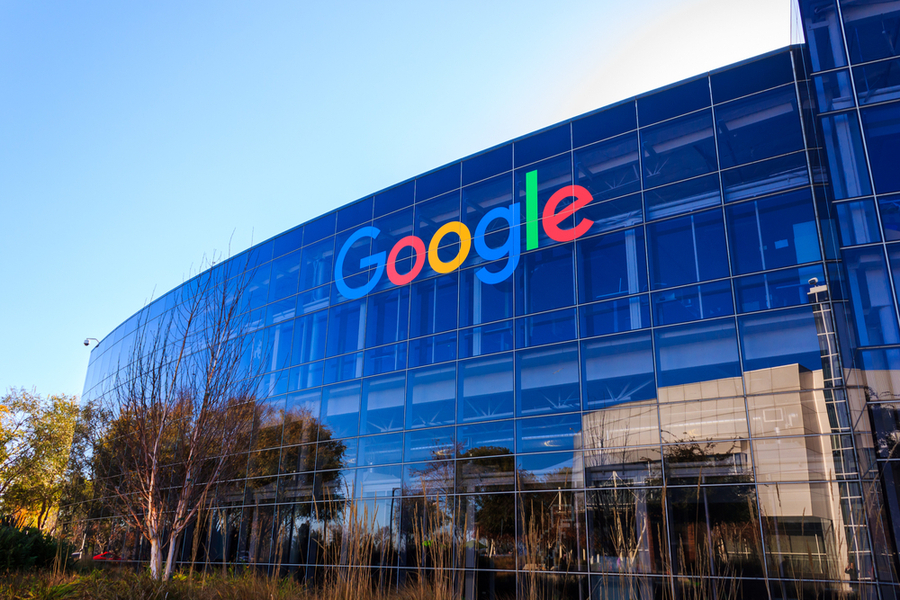 ウィルス感染から守るGoogleの最強セキュリティデバイス
