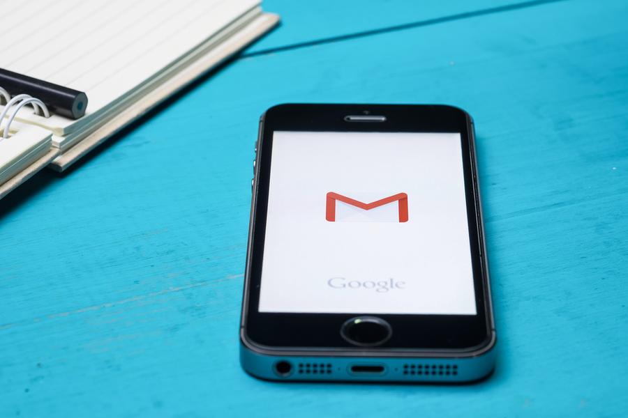 【便利技】Gmailで同じ要件のメールをまとめて確認したい