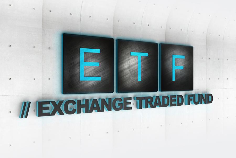 【ほったらかし投資】と言われる株のような「ETF」って何だろう