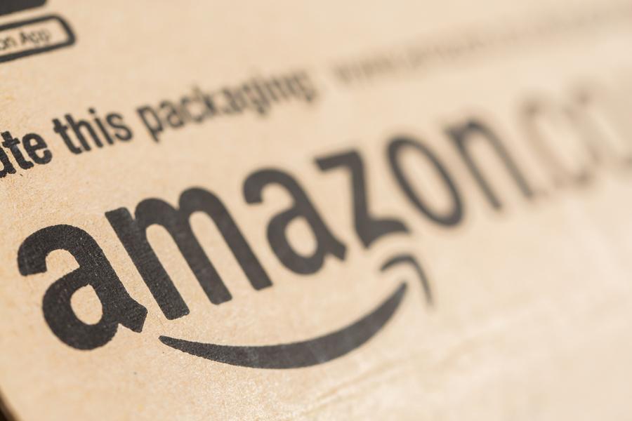 【裏技】Amazonで9割引の商品をURLのコマンド変更するだけで簡単に探せる
