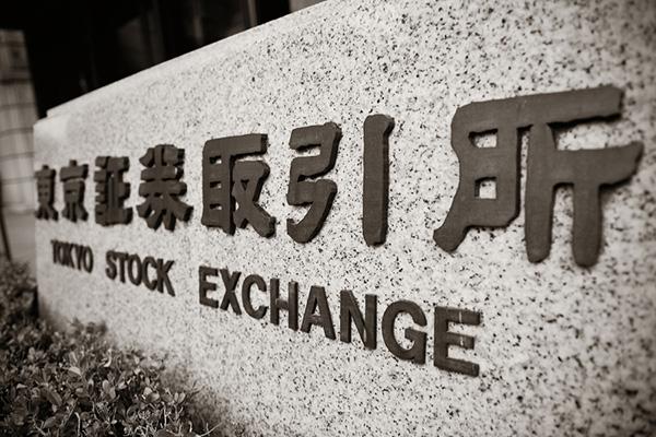 株の銘柄ごとにバラバラだった売買単位 100株に統一されたメリットとは