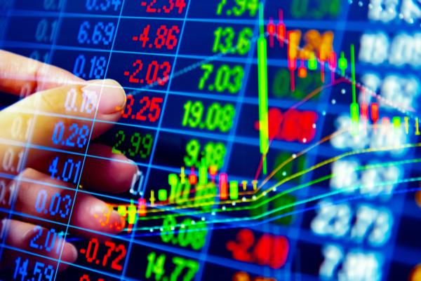 商品の分散投資だけでは効果半減!リスク分散で意識すべきは「投資期間」