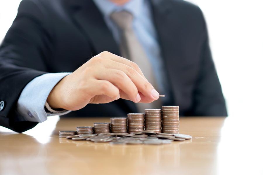 株や投資で運用するお金をどのくらい回したらいいか!? 教えて!