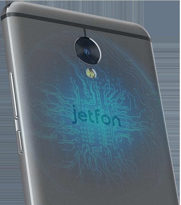 【クラウドSIM】海外旅行や出張など世界中で使える「jetfon」が超便利!
