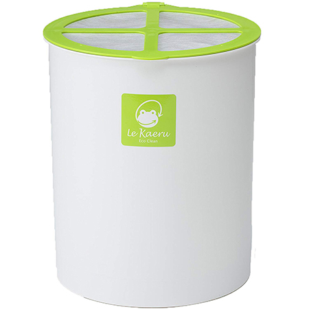 エコクリーン 家庭用 生ごみ処理器