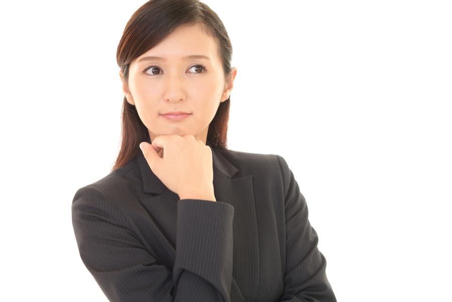 戸籍から離婚歴をあとから消去できるって本当?