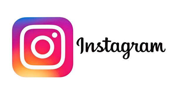 インスタグラムの写真や動画をダウンロードし保存する方法