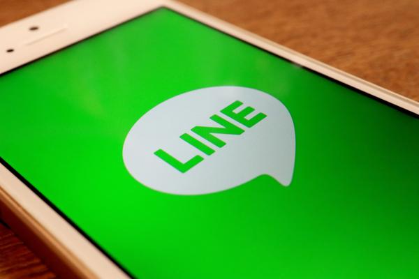 LINEモバイルの【格安SIM】データフリーでSNSメインの人には超お得!