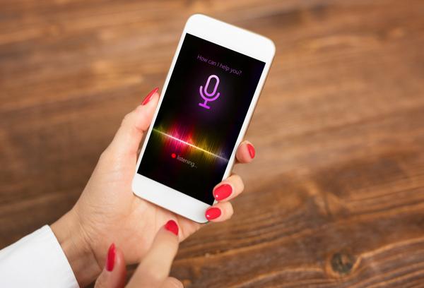 【iPhone】LTEの電波が弱くて通信が安定しない! そんな時はコレ!