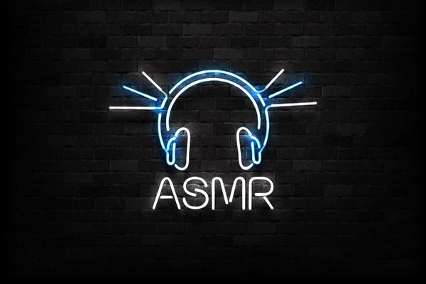 海外のYoutubeで人気の「ASMR動画」とは? 脳をとろけさせる!?