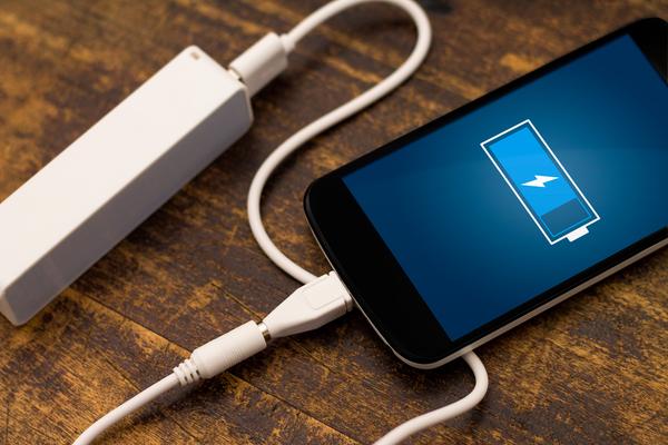 接続したくないWi-Fiをブロックできる「タウンWiFi」アプリ!