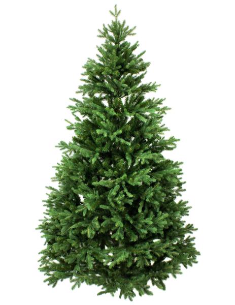 【お得】超人気のIKEAのクリスマスツリー! その人気の秘密とは