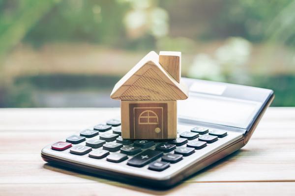 住宅ローンの団体信用生命保険(団信)って何? どんな保証があるの?