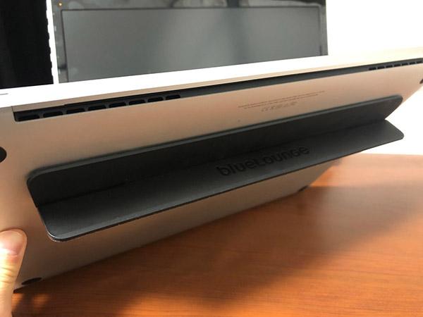 MacBookシリーズと一緒に購入しておくとよいアクセサリ5選