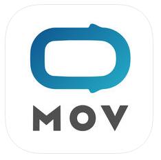 MOV《モブ》- タクシー配車