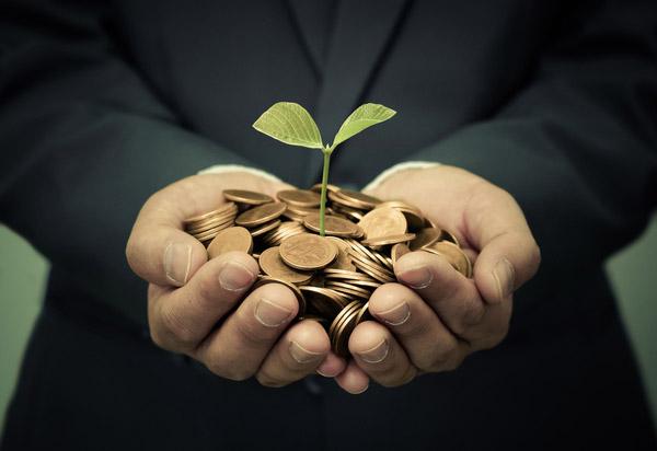 【初心者】投資信託にかかる手数料など始める前に3つのコストを知ろう