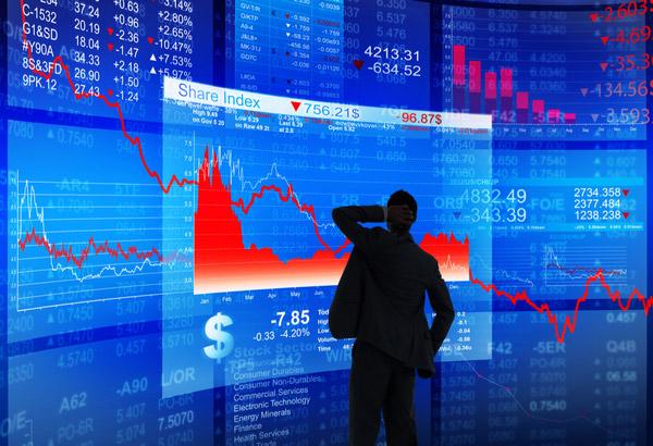 インデックスファンドに「ほったらかし投資」すれば本当に儲かるのか?