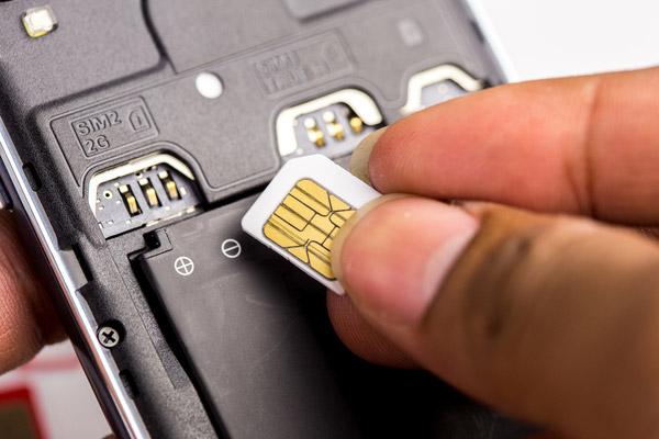 常に最安値圏の格安SIM「DMM mobile」! SNSフリーが利用できるのが◎