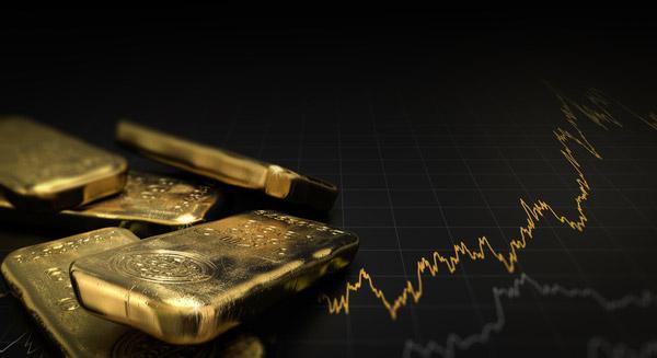 金の積み立ては手数料の安い楽天証券、SBI証券などのネット証券がおすすめ