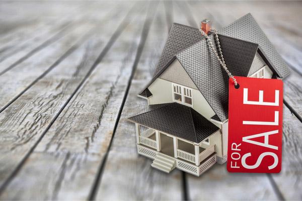 マンションを売却するときは「一般」契約で複数の会社で査定しよう!