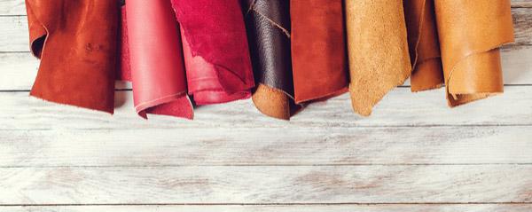 革製品・財布などお手入れで一生ものにするメンテナンス方法!