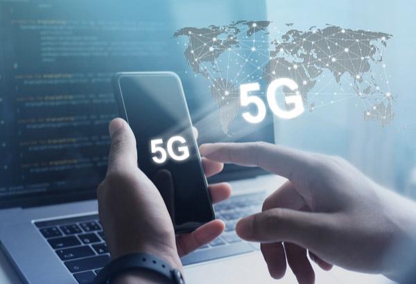 HuaweiやZTEが排除された携帯電話の次世代通信規格「5G」って何だ?