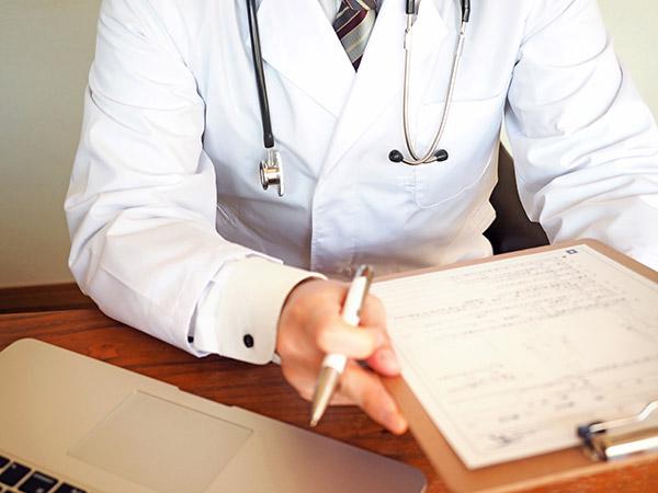 大病院など「紹介状」のあるナシで費用が大幅に違うって知ってた!?