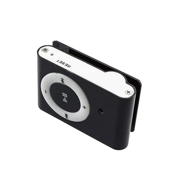 【隠しカメラ】MP3プレーヤー型の隠しビデオカメラがヤバい!