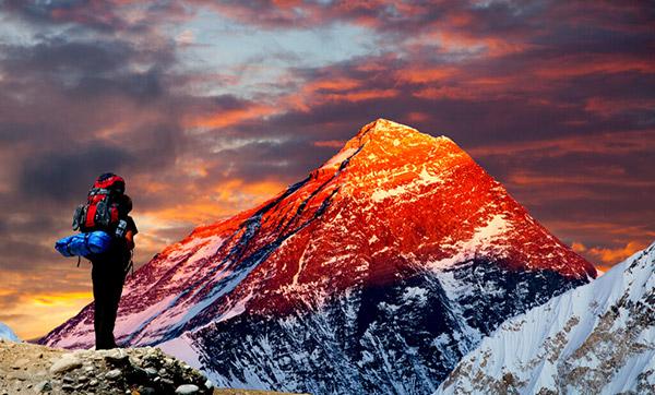 「死ぬまでには行きたい」地球を最大限楽しむ人生の大冒険リスト!