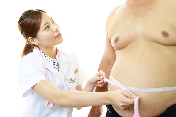 【ダイエット】健康的に痩せるためにハーバード大学が推奨する4つのコツ