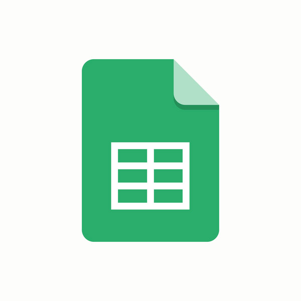 【Google】スプレッドシートの超絶便利な関数「arrayformula」の使い方